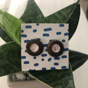 Jewelry - Stud Earrings